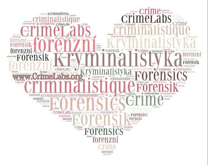 Definicja kryminalistyki