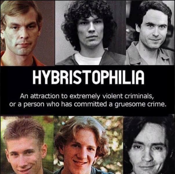 Hybristofilia1