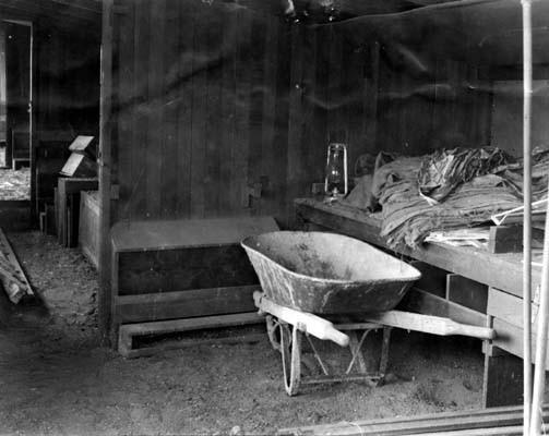 Gordon Northcott - The Wineville Chicken Coop Murders 11